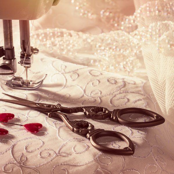 Brautmode Bretten Knittlingen Service