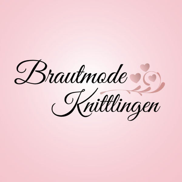 Brautmode Knittlingen Social Media