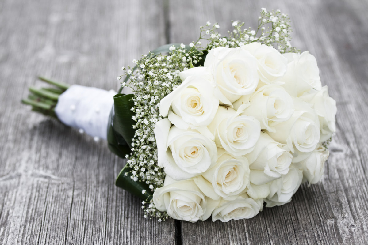 Bretten Brautmode